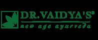 Dr Vaidya's