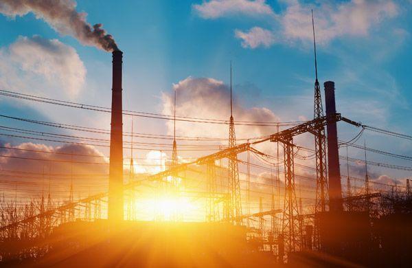 Haldia Energy Limited
