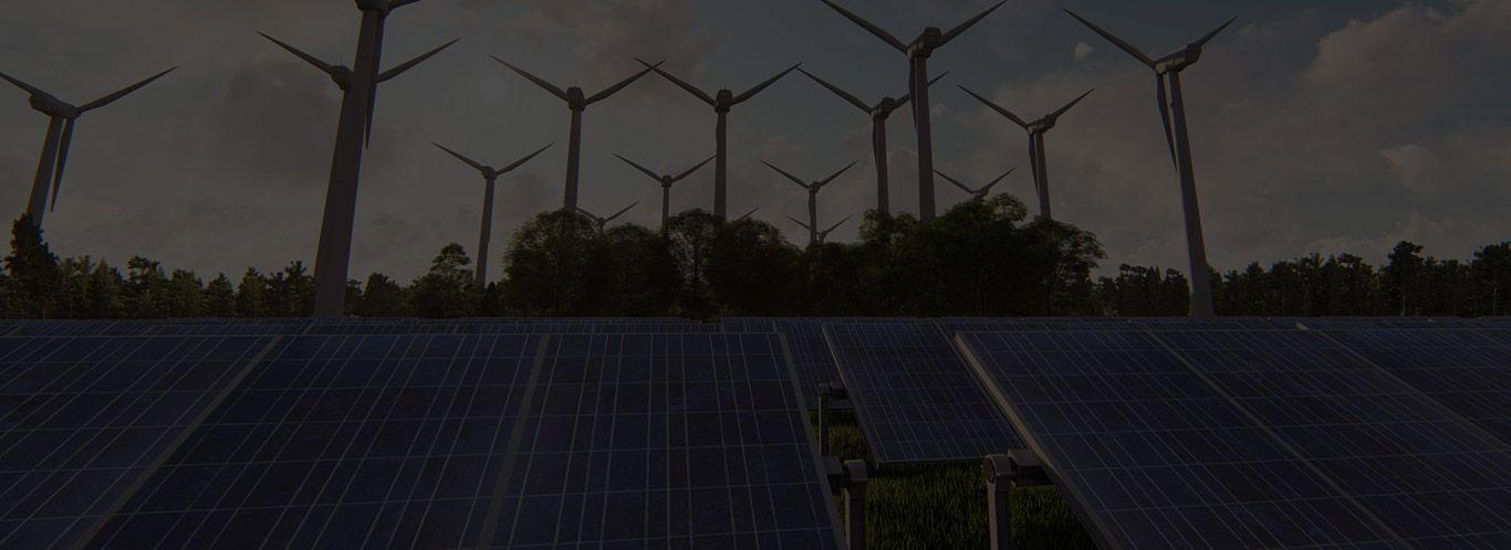 Neeravi Solar Power Plant works on best-in-class cadmium telluride solar modules
