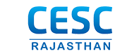 CESC Distribution Franchisees