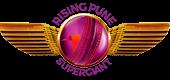 Rising Pune Giants