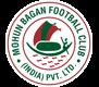 Mohan Bagana
