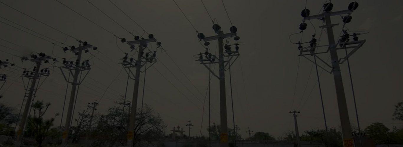 Peak Load - 460 MW