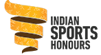 RPSG Indian Sports Honours