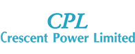 Crescent Power Limited