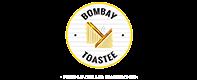 Bombay Toastee