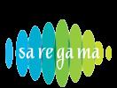 Saregama South TV