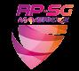 RPSG Mavericks Kolkata