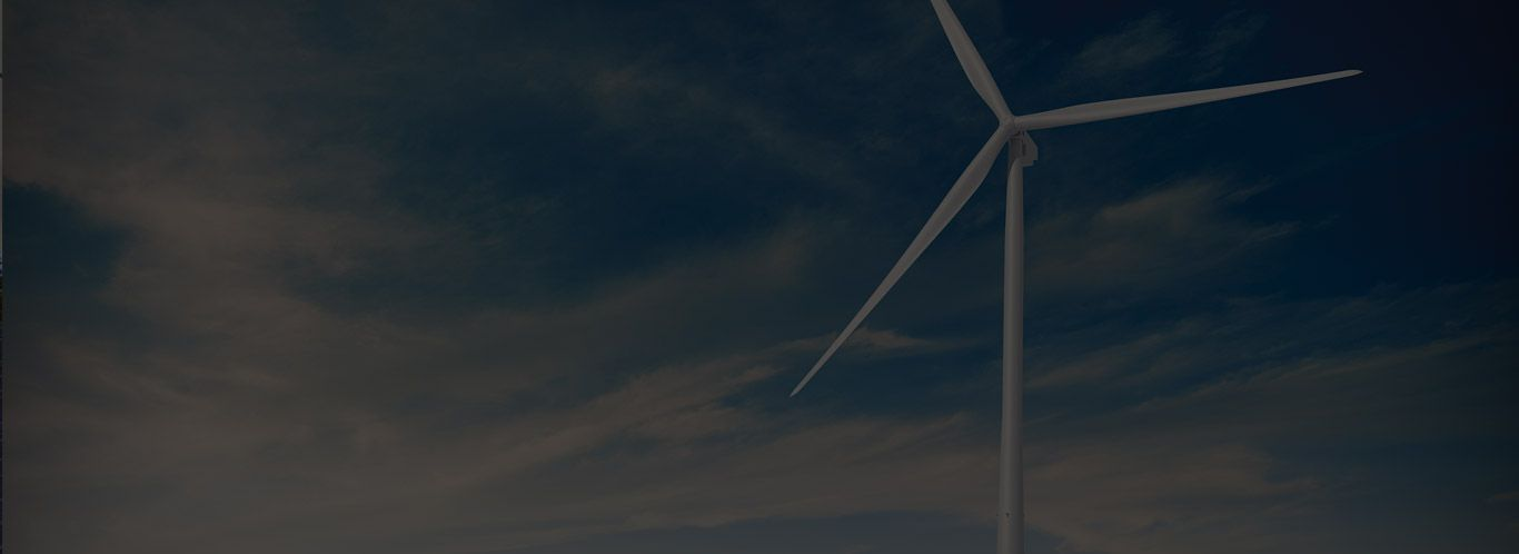 Neeravi Solar Power Plant and Mahidad Wind farm received CII Performance Excellence Awards, 2019
