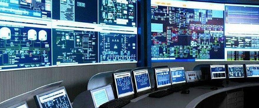 Noida Power Company Limited (NPCL)